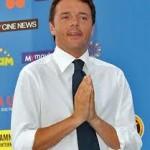 Ma chi è (per davvero) Matteo Renzi?