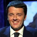 Renzi e gli altri, la politica italiana tra movimento e immobilismo