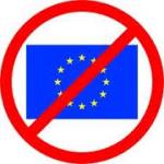 Cambiare l'Europa per sconfiggere chi la critica