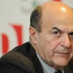 """Bersani, """"padre nobile"""" di un Pd sempre rissoso e sul punto di esplodere?"""