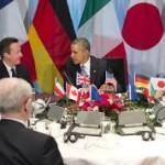 Ancora sull'antipolitica: la democrazia una e bina