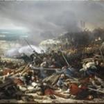 La guerra di Crimea (1854-56), uno snodo storico fondamentale
