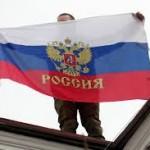 E se Mosca diventasse una minaccia per i paesi russofoni?