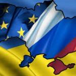 """La """"guerra degli aiuti"""" tra Stati Uniti, Russia e Unione europea"""