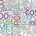 Renzi e la presa linguistica del potere