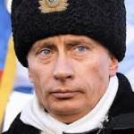 L'ombra dello Zar: la crisi ucraina, le ambizioni di Putin, i ritardi dell'Occidente