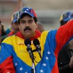 II dramma (dimenticato) del Venezuela