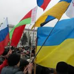 Pompieri o piromani? Le possibilità di un accordo dopo il referendum in Crimea