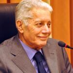 Domenico Mennitti e il sogno (infranto) di una destra innovativa e senza complessi
