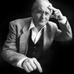 Ernesto Laclau e i misteri del 'politico'. Ricordando l'intellettuale argentino teorico del populismo