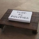 La politica in una società senza Stato