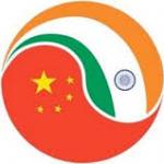 Cina e India: una pacifica (ma non facile) coesistenza
