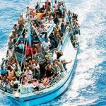 Immigrati: le difficoltà dell'Italia, il silenzio dell'Europa