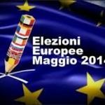 Europee 2014: il voto in Italia. Come volevasi dimostrare…