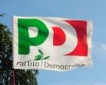 La strana Italia uscita dal voto di domenica