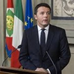 Europee 2014: in Italia vincono ancora i moderati