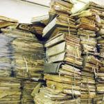 La crociata di Renzi-Madia contro i burocrati: riusciranno i nostri eroi?