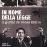In nome del popolo italiano? Ripensare il «cinema civile» a partire da un volume curato da Guido Vitiello