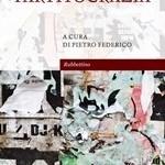 Il male eterno della partitocrazia: un classico di Belloc e Chesterton