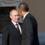 La nuova guerra fredda (economica) tra Stati Uniti e Russia
