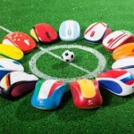 Ma il calcio non è lo specchio della società: il rischio di una sociologia da bar sport