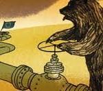 L'accordo sulla politica energetica tra Cina e Russia
