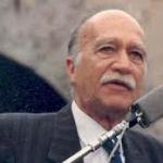 Il centenario di Almirante (senza polemiche)