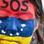 Venezuela: nell'attesa di un leader