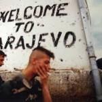 Sarajevo 1914, 1992: cupe vampe sull'Europa di ieri… di oggi