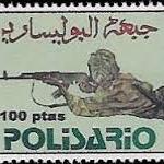Il Fronte Polisario alla luce dei nuovi assetti libici e algerini