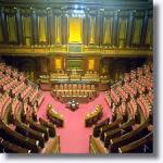 Il Senato tra riforme possibili e cambiamenti improbabili