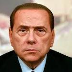 """Berlusconi """"nun more"""" e potrebbe mettere in difficoltà Renzi sull'economia"""