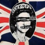 Sovranità o libertà? L'esempio britannico (e quello italiano)