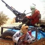 La minaccia radicale in Algeria alla luce dell'attuale situazione politica