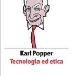 Il risvolto etico della tecnologia