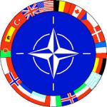 La Nato contro l'Europa?