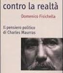 Charles Maurras e le destre di Francia