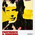 Prima con Berlusconi, oggi con Renzi: gli errori persistenti della sinistra