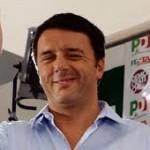 Renzi, un cambio di paradigma culturale e storico che la sinistra ancora non accetta