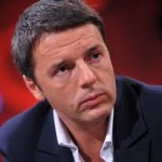Renzi, tattica senza strategia?