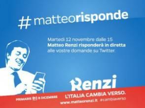 Matteo-Renzi-twitter-294x220