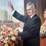 La storia falsificata: il caso della Romania