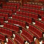 Organizzazione e prerogative delle Camere Alte nell'Unione Europea