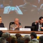 No-Euro e Flat Tax: la nuova Lega di Salvini