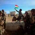 Tra Ankara e Kobanê: le ragioni della politica turca nei confronti dei curdi