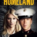 Homeland: la politica estera americana nello specchio delle fiction televisive