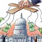 Come si finanziano la politica e i partiti? Il rischio di una bancarotta della democrazia