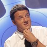 Il primo tempo di Renzi è agli sgoccioli