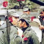 L'altro 25 aprile: Portogallo, 1974