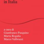 Un epitaffio per la scienza politica italiana?